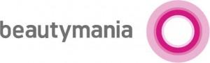 Beautymania-logo--9