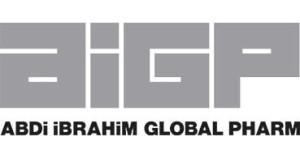 aigp-logo-pdf-thumb (1)
