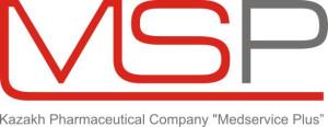 final_logo_msp (1)